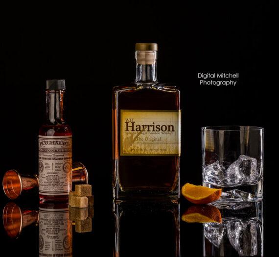 Tipton Spirits