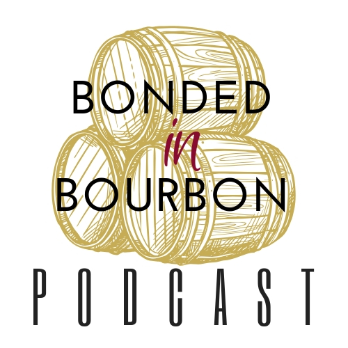 image of Bonded in Bourbon