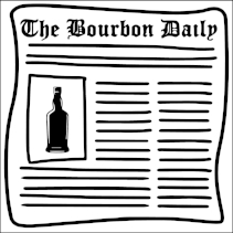 image of Bourbon Daily Podcast