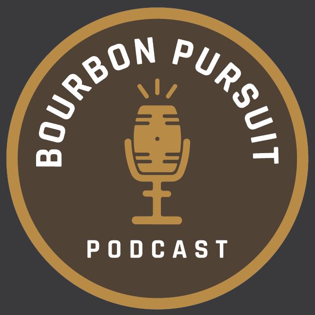 image of Bourbon Pursuit podcast