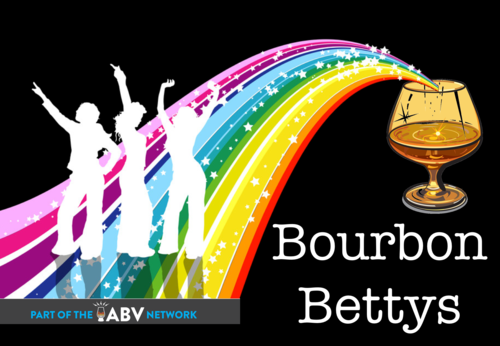 image of Bourbon Bettys podcast