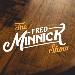 the fred minnick podcast