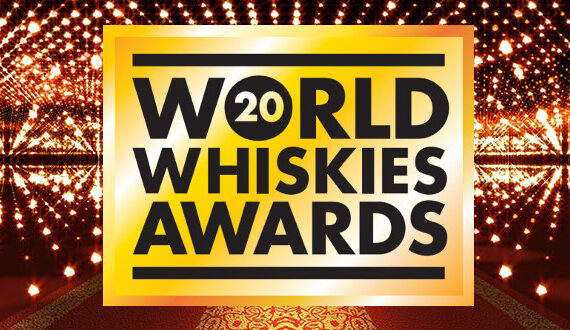 Whisk(e)y Awards 2020